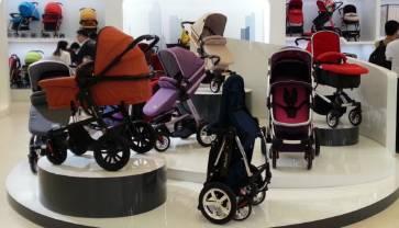 嬰兒車.jpg